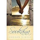 Soukaina 9781450213394 by Dibich Hassan Dibich Book