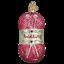 thumbnail 1 - Old World Christmas KNITTING YARN (32255)N Glass Ornament w/ OWC Box