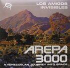 Arepa 3000 von Los Amigos Invisibles (2000)