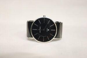 Jacques-Lemans-1-1648-Ceramic-Unisex-Uhr-HT0220