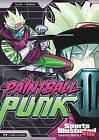 Paintball Punk by Sean Hamann Tulien (Paperback, 2010)