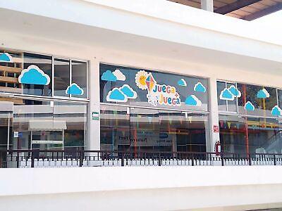 Local en Renta Plaza Comercial San Jeronimo