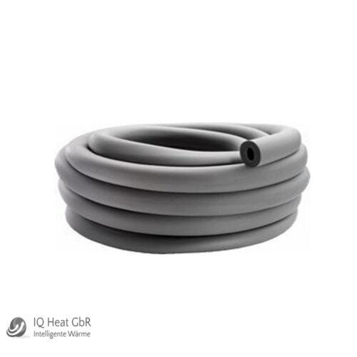 nmc Isolierung Rohrisolierung INSUL-TUBE H im Karton 50/% EnEV 10 mm 15 18 22 28