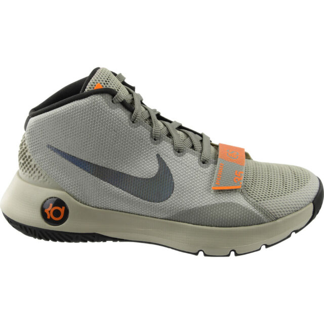 size 40 5d297 71be2 New Men s Nike KD Trey 5 III Shoes Sneakers Size  11