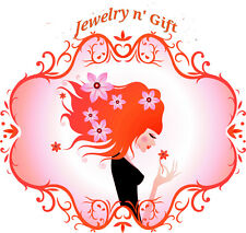 Jewelry n Gift .com & Gift n Jewelry .com two Domain names for sale