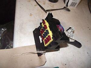 Fuse Box Kia Rio 2002 Read All Wiring Diagram