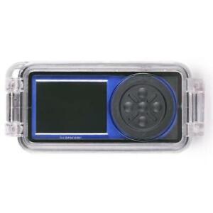 DEXCOM-CASE-SALE-ONLY-19-99-OGOcase-Dex-G4-amp-G5-Water-amp-impact-resistant