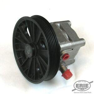 Volvo-OEM-Power-Steering-Pump-8603782-for-Volvo-V70-XC70-S60-2005-2009