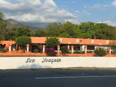Rancho ganadero 148 hectareas Venta en Tonalá  Chiapas