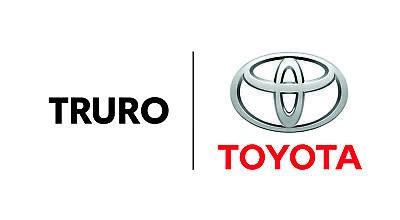 Truro Toyota