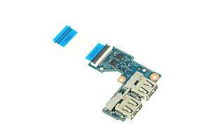 L20829-001-448-0EH02-0011-GENUINE-HP-USB-BOARD-W-CABLE-15-CR0037WM-CB49-CC410