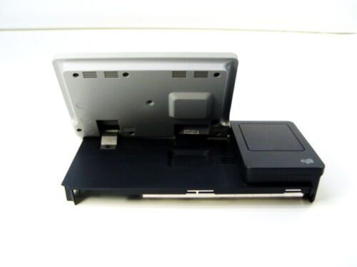 HP LaserJet M525 Control Panel Assembly CD644-60114