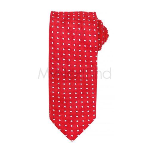 PREMIER WORKWEAR carrés Cravate