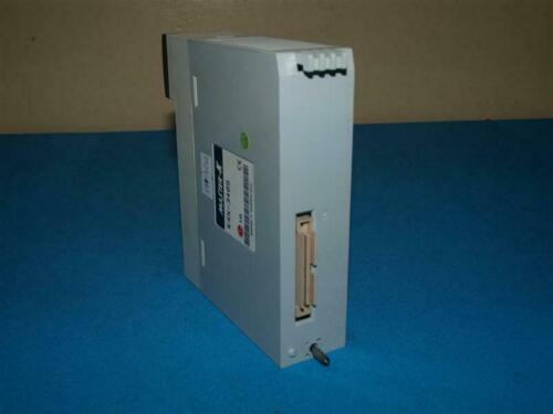 Details about  /LG K4X-340S K4X340S PLC