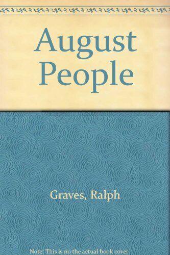 August People