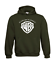 If-You-See-due-to-Police-Warn-a-Bro-I-Patter-I-Fun-I-Funny-to-5XL-I-Men-039-s-Hoodie thumbnail 8