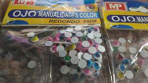 Ojos-de-colores-para-manualidades-redondos-6-mm-manualidades
