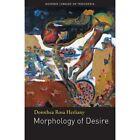 Morphology of Desire by Dorothea Rosa Herliany (Paperback / softback, 2013)