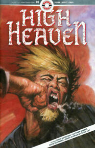 High-Heaven-5-Ahoy-Comics-COVER-A-1ST-PRINT-2019