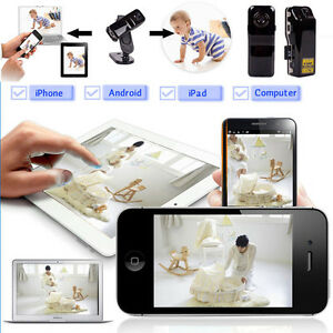 For-Android-iPhone-PC-Mini-Wifi-IP-Wireless-Surveillance-Camera-Remote-Cam-ET