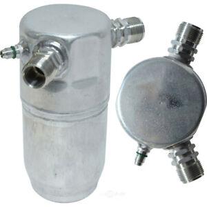 UAC RD 5203C A//C Accumulator
