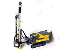 Rare - 1/50 Scale DieCast Model - Atlas Copco ROC L8 Surface Drill Rig NIB