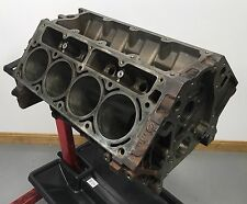 99 to 06 Chevy SS Escalade 6.0L LQ9 Prepped Engine Block LS LSx Ready For Reman