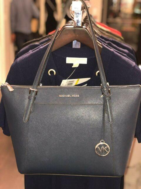Women Ladies Bag Handbag Leather Shoulder Tote Satchel messenger Mini Bag Wallet