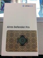 Aires Defender Pro  Mississauga / Peel Region Toronto (GTA) Preview