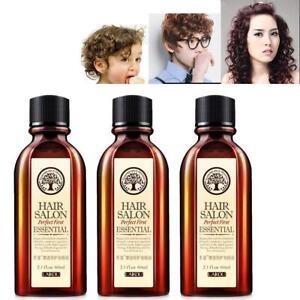 60ML-Huile-d-039-argan-marocaine-Huile-de-noix-de-macadamia-Essence-de-cheveux-sec