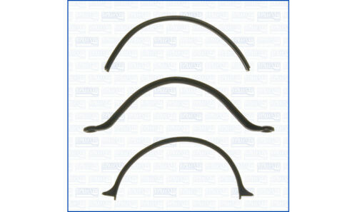 Genuine Ajusa OEM Remplacement Carter D/'huile Joint D/'étanchéité De Seal Set 59008600