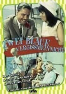 ZWEI-BLAUE-VERGISSMEINNICHT-DVD-REX-GILDO-HEIMATFILM