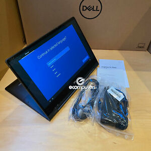 "Dell Inspiron 13 7000 7391 4.9 i7,1TB SSD,8GB,13.3"" 2-in-1 Touch 1920x1080 Pro"