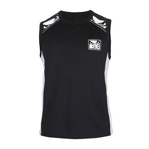 Maillot entrainement Athletic Club gilet