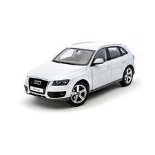 Kyosho Audi Q5 White 1:18 **Back in Stock** Awesome Car!