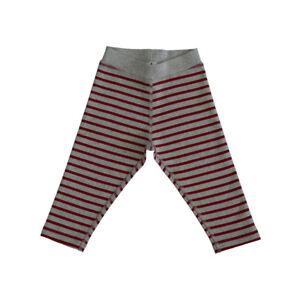 Leela-Cotton-Baby-Kinder-Wende-Leggings-Bio-Baumwolle