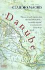 Danube by Claudio Magris (Paperback, 2001)