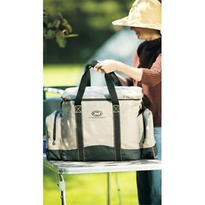 Coleman-Hot-Water-on-Demand-Carry-Bag