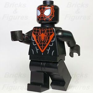 Marvel-Super-Heroes-LEGO-Miles-Morales-Spider-Man-Into-the-Spider-Verse-76113