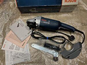 Bosch-GWS-20-180-Amoladora-Angular-Profesional-230V-180mm