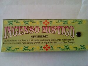 incenso-giapponese-NEW-ENERGY-mistico-profumo-magia-aromaterapia-essenza