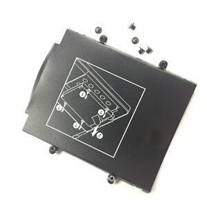 HDD-Rahmen-fuer-hp-Elitebook-Folio-9470M-9480M-Serie-G2O9