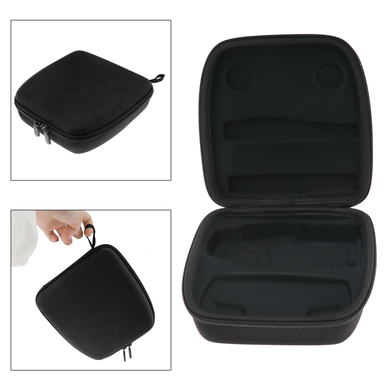 Portable Storage Hard Protect Bag Waterproof Carry Case Pouch For DJI Mavic Air