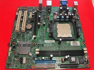 Ecs Mcp61p Am Motherboard