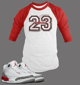 23-Tee-Shirt-to-Match-Air-Jordan-3-Katrina-Give-Back-Shoe-Men-Graphic-BB-Tee
