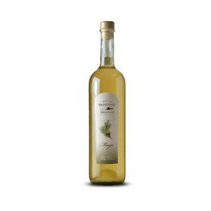 Liquore-al-Mugo-Distilleria-Francesco-S-Massenza-cl-70