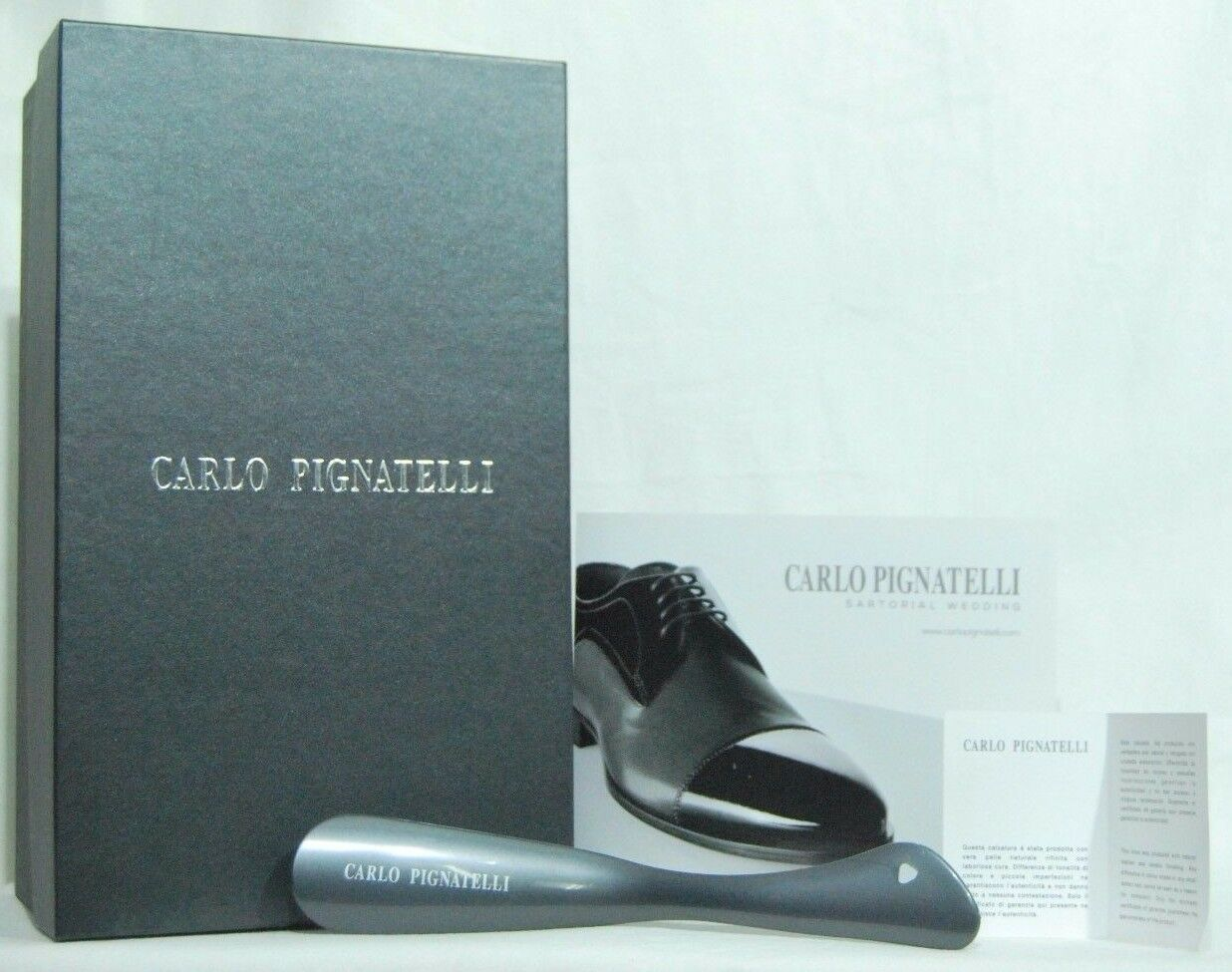 chaussures  Carlo Pignatelli Cerimonia Shoes 44 M nner chaussures  мужская обувь Shoes Cerimonia Femme a0f6ca