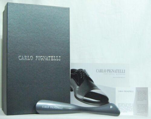 M Pignatelli Cashemir2 Chaussures Schuhe nner Carlo Chaussures Homme 41 Hommes qfxOP0v