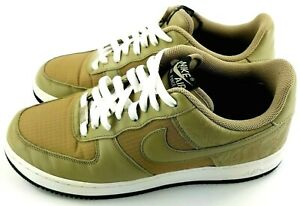 Nike Air Force 1 Low (Military) QK Armed Forces 2009