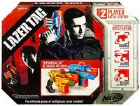 Hasbro Lazer Tag - 92692